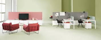 herman miller office design. herman miller office design m