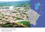 imagem de Quiterianópolis Ceará n-1