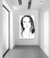 black and white portraits wall art ideas on wall art black and white photography with black and white photography wall art ideas