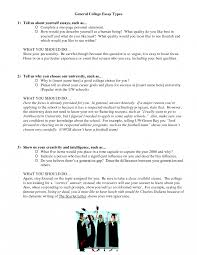 How To Describe Yourself In Resume Example Sell Examples Summary