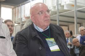 Regionali in Calabria, definite dal centrosinistra 5 liste a ...