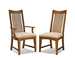 slat back chairs. Pasadena Revival Slat Back Arm Chair Chairs E