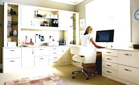 Ikea home office ideas small home office Office Space Home Office Ideas Contemporary Condo Home Office Idea Home Office Home Office Ideas Contemporary Design Home Small Bathroom Towel Storage Office Storage Cabinets Desk Storage Cabinet Home Office Desk Office