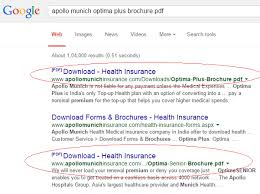 Buying Health Insurance In India 13 Point Checklist Guide