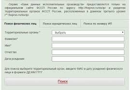 Срок действия диплома высшем техническом образовании Срок действия диплома высшем техническом образовании Москва