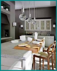 full size of kitchen islands top ok kitchen bar lighting ideas pendant lights over island
