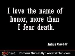 Most Famous Quotes By Julius Caesar Sayings Quotations Quotes Beauteous Most Famous Sayings