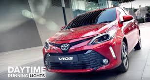 Subaru Leone Rendering Based on Toyota Vios - autoevolution
