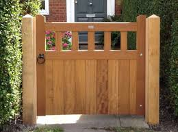 garden gate plans. Give A Luxurious Look To Your Garden With Wooden Gates For Wood Gate Decorations 15 Plans D