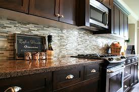 kitchen backsplash. Exellent Backsplash Luxury Kitchen Backsplash 12 Unique Kitchen Backsplash Designs For