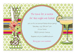 Fiesta Plate - Party Invitations by Invitation Consultants. (IC-BI ...