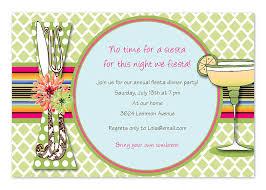 Fiesta Plate - Party Invitations by Invitation Consultants. (IC-BI ...
