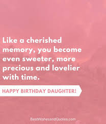 Beautiful Quotes Funny Best of 24 Fresh Photos Daughters Birthday Quotes Funny All About Funny Quote