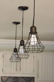 home industrial lighting. Home Industrial Lighting. Lighting Fixtures For U