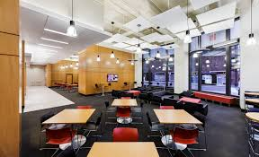 Best Interior Design Schools In Usa