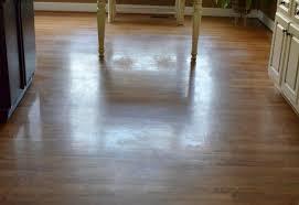 how to clean luxury vinyl flooring best of 18 best vinyl plank flooring