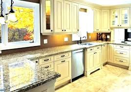most popular quartz colors pictures of kitchens with awesome stone countertops durable for q white laminate most popular countertops