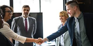 Good Interview Questions To Ask A Business Owner The 10 Best Interview Questions To Ask The Business
