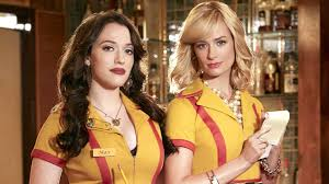 reasons why good employees quit their jobs 2 broke girls