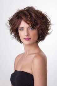 épinglé Par Laura Lovatt Sur Hairstyles Coiffure Coiffure