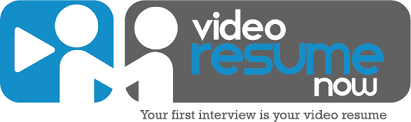 marvellous resume video 46 with additional skills for resume with resume  video - Sample Video Resume