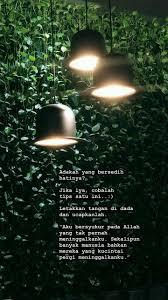 81719229 Selfreminder Muslim Quotes Quran Quotes Quotes Galau