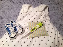 Temperaturregulation Beim Neugeborenen Babyartikelde Magazin