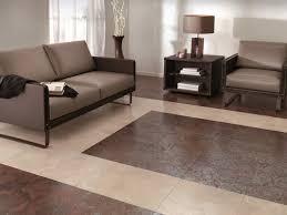 living room tiles design. tile floor living room source · small plans for new homes home design tiles o