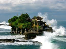 Hotel Puri Tanah Lot Tanah Lot Bali Tour Bali Tour Operators