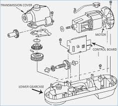 kitchenaid mixer wiring diagram wiring diagram and schematic of mixer grinder wiring diagram pdf kitchenaid mixer wiring diagram wiring diagram and schematic of kitchenaid mixer wiring diagram on kitchenaid mixer wiring diagram