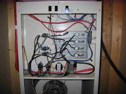 dual radiator fan wiring diagram images fan wiring diagram ventilation fan wiring diagram website