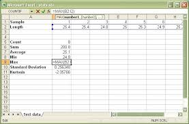 excel general ledger general ledger templates in excel format xlsx accounting