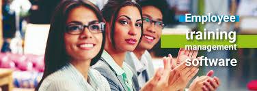 Employee Training Management Employee Training Management Software Paradiso Solutions