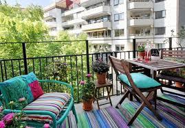 patio furniture design ideas balcony apartment balcony design ideas apartment patio furniture