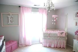 decoration crystal chandelier baby girl room chandeliers design amazing pretty little nursery archived on lighting