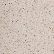 eco by cosentino luna quartz kitchen countertop sample at cosmopolitan allen roth