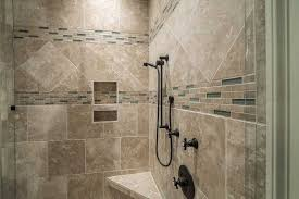 bathtub tile grout repair awesome grout sealer basics and guidebathtub tile grout repair unique grout