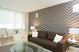 living room wall paint ideasRedecor your design of home with Wonderful Awesome painting ideas