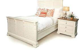 white coastal bedroom furniture. Coastal Bedroom Furniture White Living
