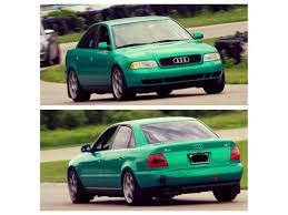 1998 audi a4 1 8t quattro (track ready) audifans com marketplace  at 98 Audi A4 1 8t Custom Wiring Harness