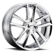Cars With 5x115 Bolt Pattern Beauteous Platinum 48C Gemini 48X4848 Chrome Plated Wheels 48X48 48X1148 Bolt