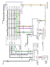 1993 ford ranger radio wiring diagram stylesync me 1993 ford explorer car stereo wiring diagram 1987 ford ranger radio wiring diagram boulderrail org also 2010 incredible 1993