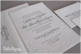 best album of letterpress wedding invitations which viral in 2017 Wedding Invitations With Letterpress letterpress wedding invitations to give extra ideas in making magnificient affordable wedding invitation sets 564 wedding invitations letterpress affordable