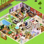 Small Picture Home Design Story Dream Life Amusing Home Design Game Home