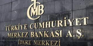 Merkez Bankası'nın yarın vereceği faiz kararı belli oldu!