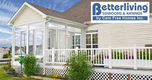 better living patio rooms. Simple Patio With Better Living Patio Rooms