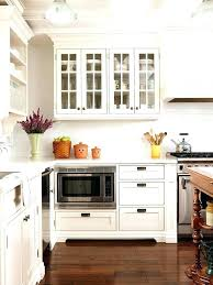 kitchen light fixture ideas low ceiling lighting arelisapril intended for design 48