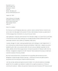 Assistant To The President Cover Letter Resume Cover Letter Samples ...