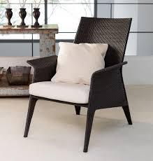 garden chairs modern garden furniture
