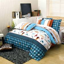 bedding sets for boy construction twin bedding set boys twin bedding sets new excellent decorative in